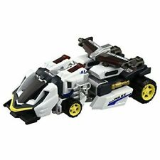 Drive Head Support Vehicle Blitz Formula Takara Tomy Tomica 893813 From Japan
