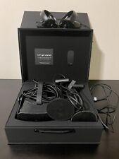 Oculus Rift | CV1 | Virtual Reality Headset | Black