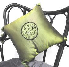 Housses décoratives de coussins