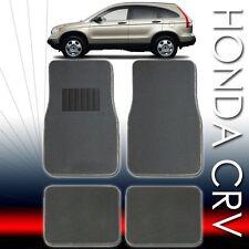 2003 2004 2005 2006 2007 2008 For HONDA CRV UNI FLOOR MATS
