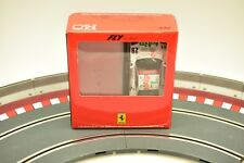 882314 FLY CAR MODEL 1/32 SLOT CAR FERRARI F40 24H LE MANS 1994 TOTIP X
