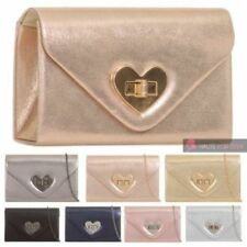Metal Small Clutch Bags   Handbags for Women  add5a436d5f51