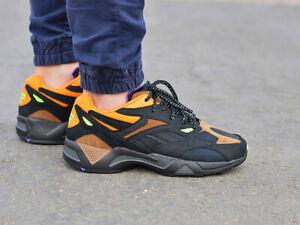 Reebok Aztrek 96 FV2841 Men's Sneakers