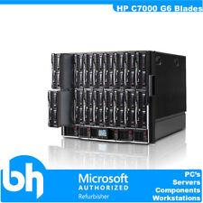 256GB Server für Blade und Intel