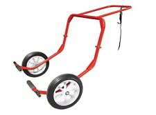 Extreme Max Monster Dolly M2 - Red