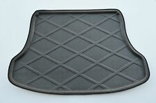 Cargo Trunk Mat Boot Liner Plastic Foam for Nissan Tiida C11 Sedan 2006-12