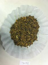 Buckthorn Bark Rhamnus Cathartica Herb Herbal 1 ounce