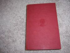 LIFE ON THE MISSISSIPPI by Mark Twain/HC/Autobiography/Literary