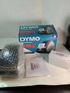 Dymo LabelWriter 450 Label Printer-New Open Box