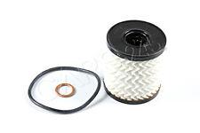 Genuine MINI R55 R56 R57 R58 R59 Oil Filter Kit OEM 11427622446