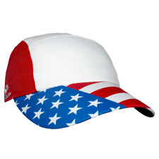 Headsweats All Over USA Flag Hat - 2018