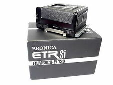 For Bronica