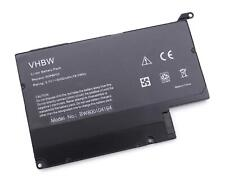 Akku für Sony SGPT111CN, SGPT112CN, Tablet S1 5000mAh 3,7V Li-Polymer