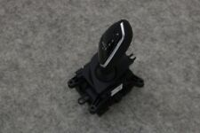 Org BMW 5er G30 G31 7er G11 G12 Schaltknauf Automatik Leder 9395732 gear knob