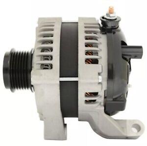 Alternator for CHRYSLER Grand Voyager engine EGA 3.3L 01-06 12V 160A (4868430AB