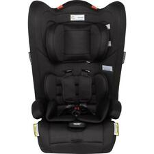 INFASECURE Comfi Caprice12 Months to 8 Years Mini Swirl - Black