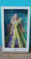 Barbie fairytopia the enchantress doll nrfb