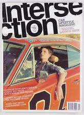 MISSY RAYDER Gorillaz PHARRELL WILLIAMS Harri Peccinotti ~ Intersection magazine