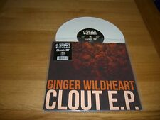 """Ginger Wildheart-Clout ep.10"""""""