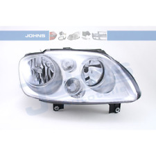 Hauptscheinwerfer rechts - Johns 95 55 10