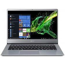 "Acer Swift 3 SF314-41 14"" (AMD Ryzen 5 3500U, 8GB RAM, 512GB SSD) Laptop - Argento"
