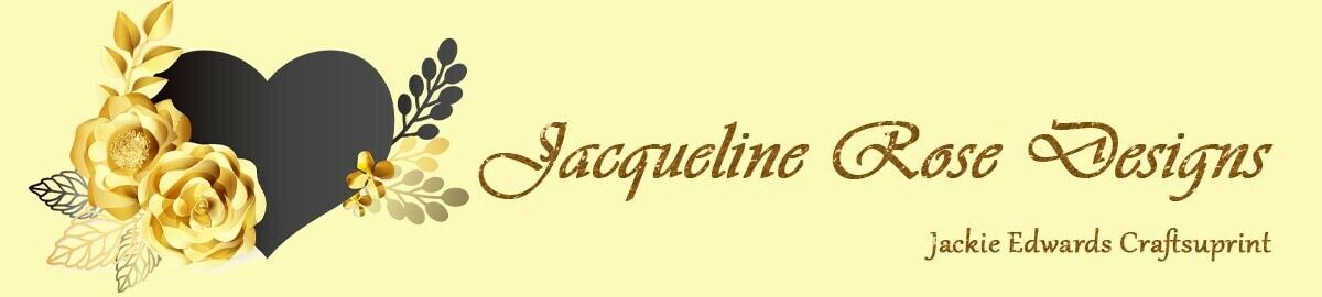 Jacqueline Rose Designs