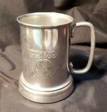 Preowned Vintage Primo Hawaiian Beer Mug