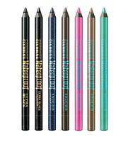 Bourjois Contour Clubbing Waterproof Eyeliner Pencil # Choose Your Shade