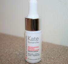 KATE SOMERVILLE Kx Active Peptides Serum 0.33 oz .33 / 10mL Travel Size Sample