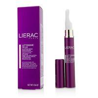 Lierac Liftissime Yeux Re-Lifting Serum For Eyes and Eyelids 15ml Womens Skin