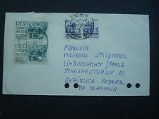 MEXICO COVER FREE SHIPPING wwc2