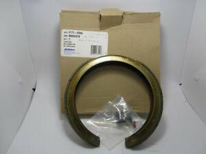 2001-2005 Blazer S10 Jimmy Sonoma Bravada Parking Brake Shoe OEM 88935979