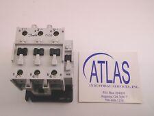 Danfoss CI32 Contactor (A19)