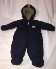 022e326c1 London Fog 3-6 Months (Newborn - 5T) for Boys
