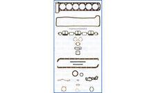 Full Engine Rebuild Conversion Gasket Set OPEL MONZA 2.5 136 25E (1981-/1984)