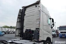 Per adattarsi Volvo FH4 13+ Globetrotter perimetro del vento KIT LUCE MARCATORE LED striscia +