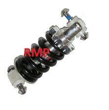 2 stroke pocket bike/ gas scooter 6 3/4 inch Shock w/ 8mm black Spring coil