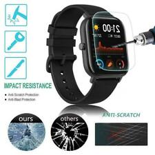 Soft TPU Screen Protector Protective Films for HUAMI Amazfit GTS Watch Kit