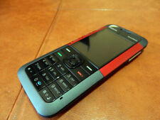 Nokia 5310 XpressMusic brand TIM totally new