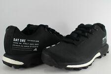 Adidas ADO Terrex Agavic Day One Consortium Boost Black White CQ2053 Originals