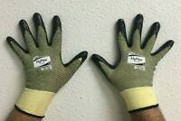 Ansell HyFlex 11|510 Gloves Size 10 (XL) 12 Pairs