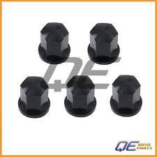 Set of 5 Wheel Lug Nut Porsche 911 928 944 924 912 968 930 914 OEM 99918200336