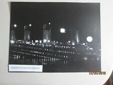 8X10 PICTURE OF THE TITANIC AS IT SITS IN ROSARITO MEXICO JAMES CAMERON IMG 3