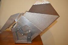 Ishida Ccw-R-14 Bucket Scale Pool Hopper