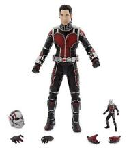 """Ant-Man Marvel Select Exclusive 7"""" Figure"""
