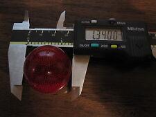 "Replacement Ball Logitech  T-RA18 T-BB18 Cordless TrackMan Trackball 1.35"""