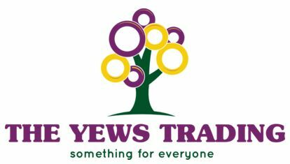 The Yews Trading