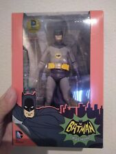 "Neca, Batman TV Series (Adam West) Exclusive 7"" Action Figure"