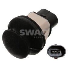 SWAG Switch, door contact 30 91 9418
