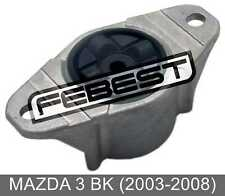 Rear Shock Absorber Support For Mazda 3 Bk (2003-2008)